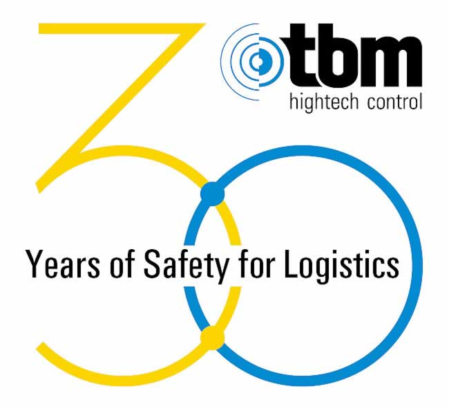 tbm hightech control GmbH